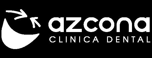 Dental Azcona